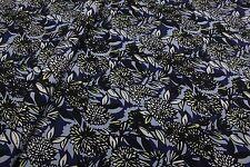 8c389ee17ad69 100% Seide Crepe de Chine Druck Bluse Kleid Damenkleid Nachtkleid Silk  Stoffe