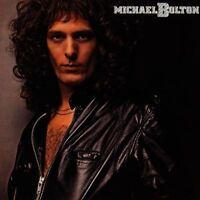 Michael Bolton Same (1983) [CD]