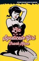 Liz / Syndicate Girl (Paperback or Softback)