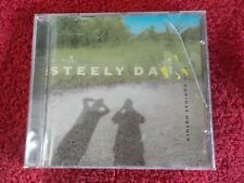 Steely Dan : Two Against Nature CD (2003) (EK Box 2)
