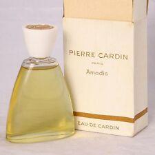 Pierre Cardin Amadis Eau de Cardin 2 oz edt