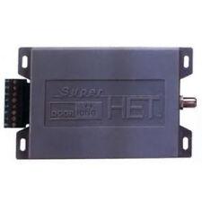 DoorKing 8056-080 MicroPlus Receiver