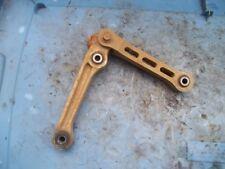 2003 HONDA TRX 400EX REAR SHOCK BRACKET