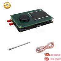 2019 PortaPack Board + Console for HackRF 1MHz-6GHz SDR Transceiver Transmitter