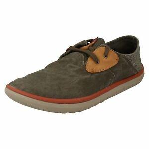 Mens Merrell Duskair Casual Shoes
