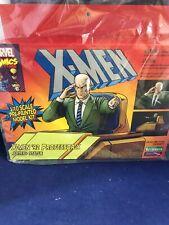 Kotobukiya X‐Men '92 Series Professor X Artfx+ PVC Statue MIB