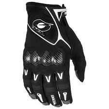 Oneal Trooper Handschuhe mit Knöchelschutz Enduro Gloves