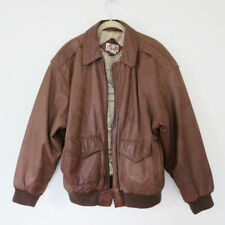 Outerwear Coats & Jackets