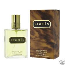 Aramis Aramis for Men Eau De Toilette EDT 110 ml (man)