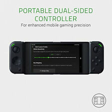 RAZER Junglecat Beidseitiger Gaming-Controller für Android Geräte