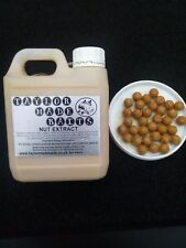 Sweet Nut Extract roasted nuts with tiger nut extract 1 Litre  Free Delivery