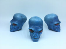 """[Sideshow 1/6 Scale Cad Bane Head Sculpt Star Wars: The Clone Wars For 12""""Action"""