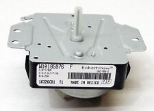 Whirlpool Dryer Timer Control WPW10185976 AP6016539 PS11749829 W10185976