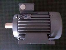 Elektormotor Herzau & Schmidt GmbH FSR 90 L4A; NEU