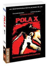 Pola X (1999) / Leos Carax, Guillaume Depardieu / DVD, NEW