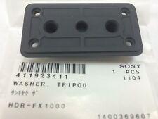 411923411 Tripod Washer for HDR-FX1000, Orignal Sony