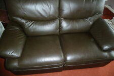 Leather More than 4 Seats Traditional Sofas