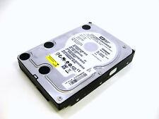 Western Digital WD Caviar SE16 WD5000AAKS 3.5″ SATA 500 GB 7200 RPM Tested & ...
