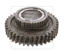 Chevy Chevrolet NV4500 Transmission Reverse Gear 92-96 39 tooth