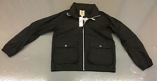 TIMBERLAND MEN'S Mt. Franklin Waterproof Jacket  SIZE LARGE