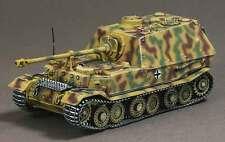 WAR MASTER 1:72 CARRO ARMATO DIE CAST   SD.KFZ 184 ELEFANT  TK0026