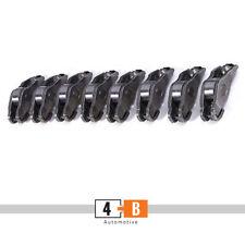 SEAT - ALHAMBRA-LEON 2.0 TFSI 06E109417E New Engine Rocker Arm - Set of 8 Pieces