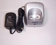 uniden dcx200 dect 6.0 cordless handset base dect2060-2 dect2080-2 dect2085-2