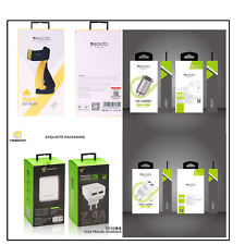 Accessory Kits Universal Smartphone Phone Supports charger pad