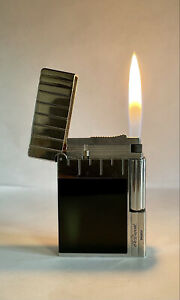 Vintage lighter Dupont Perspective 2000 Limited Edition💥Very💥Rare💥