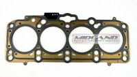 ELRING HEAD GASKET FOR A3 A4 A6 GOLF PASSAT SHARAN GALAXY BORA 1.9 TDi PD ENGINE