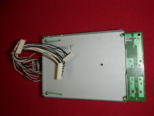 Welbilt Bread Machine Power Control Board for Model ABM4100T