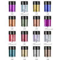 Pudaier Holographic Sequins Glitter Shimmer Pigment Eye Shadow Body Tattoos Lot