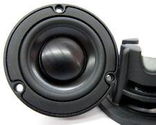 1ps For Denmark VIFA NE Series 2-inch full-range speaker unit fever / IF speaker