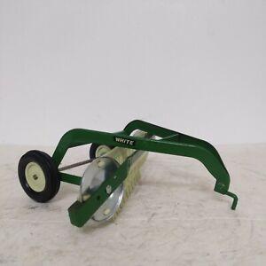 1/16 Original Ertl Oliver Side Delivery Hay Rake Implement