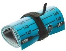Daiwa Roll Up Measuring Tape 150cm - DRMT150