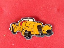 pins pin auto car