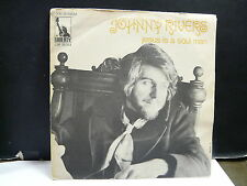 JOHNNY RIVERS Jesus is a soul man 2C006 91506
