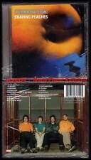 "TERRORVISION ""Shaving Peaches"" (CD) 1998 NEUF"