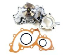 Japan Premium Water Pump for 95-06 3.4L Toyota Tacoma 4Runner Tundra T100 5VZFE