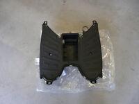 Peugeot Kissbee Verkleidung Fusstritt unten Teile Nr 779178