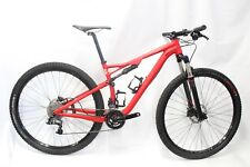 2014 Specialized Epic Comp 29er Mountain Bike Medium Retail $3300