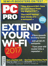 Yours Computing & Internet Magazines