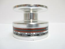 Shimano Spinning Reel Part - Ml0003C Ml-40 - Spool