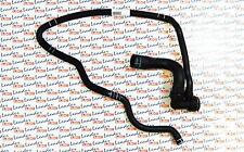 GENUINE VAUXHALL INSIGNIA A - RADIATOR OUTLET HOSE - NEW 13220125