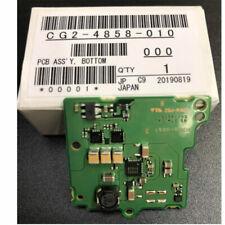 Oberdeckel anzeige Montage Reparatur Teil für Canon EOS 5d Mark IV Kamera
