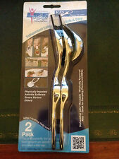 Disabled Eating Utensil Disability Cutlery Assistive Self Feeding