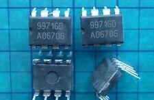 10Pcs AP9971GD AP9971 9971GD A-POWER N-modalità di miglioramento del canale MOSFET DI POTENZA