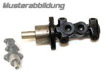 Hauptbremszylinder ohne ABS VW T4, Golf,Passat,Caddy Seat vglNr.357611019B Neu