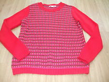 Boden Striped Jumpers & Cardigans for Women