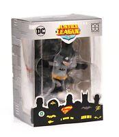 "DC Comics, Justice League - BATMAN - Herocross Action Figure 4"" - NIB"